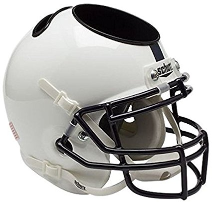 NCAA Penn State Nittany Lions Football Helmet Desk Caddy